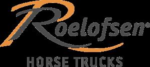 Roelofsen - Horse Trucks