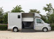 Roelofsen Hagstedt Edition XL Modell 2020 Euro 6 DTEMP Automatik